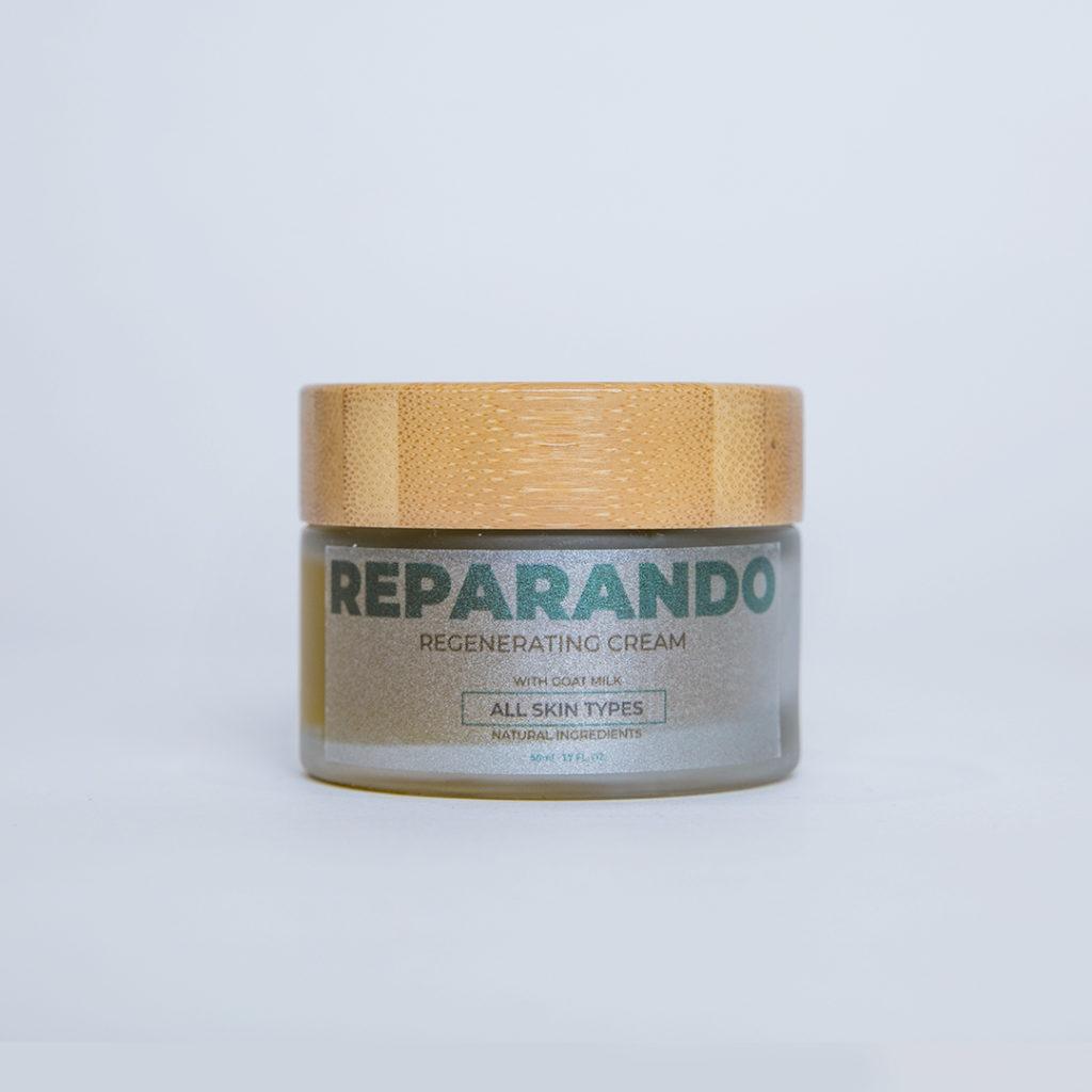Reparando_shop_3