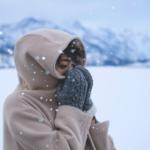Lëkura dhe moti i ftohtë. Çfarë marrëdhënieje kanë ?